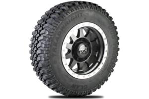 TreadWright-CLAW-MT-Tire